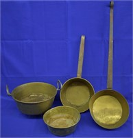 Lunar New Year Antique & Collectibles Auction