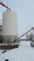 Grain Handling / Storage Equipment - Other Grain H