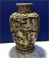 Dutch Valley Antiques Transition Auction II
