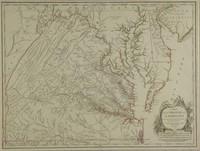 Rare Books, Antique Maps and Americana