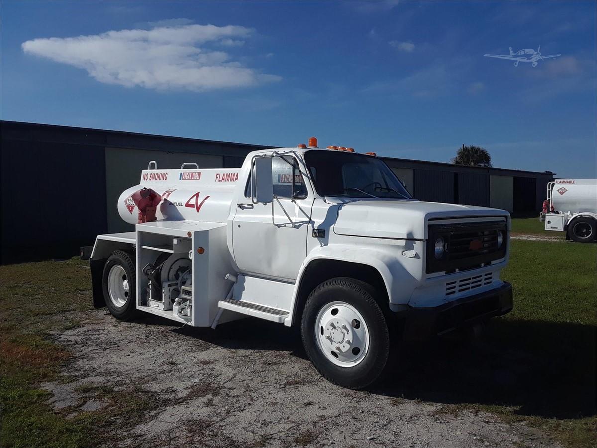 Image Result For Chevrolet Dealers South Florida