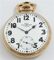 """""""Time's A-Wasting Watches, Jewelry & Coins"""""""