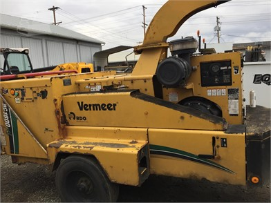 VERMEER BC1800 For Sale - 29 Listings | MachineryTrader.com ... on home diagram, stihl chainsaw diagram, bandsaw diagram, log splitter diagram, canoe diagram, firearms diagram, dodge diagram,