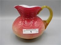 Jan 18 2020 Antiques Auction