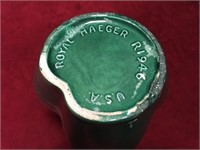 Royal Haeger R1946 Pottery Vase