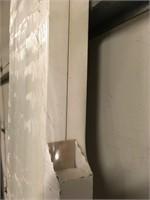 """Jeld-Wen 26"""" x 79"""" Bi-Fold Door Kit"""
