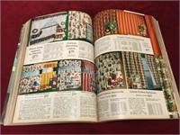 2 Sears & 2 Eatons Catalogues 68 - 73