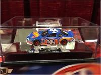1/64 Bill Elliott & Kyle Petty Stock Cars