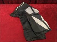 EVS Protective Motocross Shorts Size Approx M