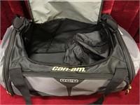 "Ogio Can.am Duffel Bag - 21""wide"