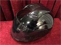 HJC SY-Max Motorcycle Helmet - Size S