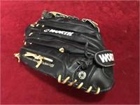 Worth WS140H Baseball Glove