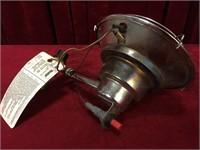 Mr Heater Propane Tank Top Heater