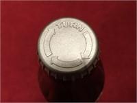 Vintage Coca-Cola Bottle Flashlight