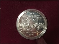 1982 Canada Proof $1 Coin