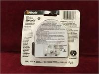 Indoor Heavy Duty Appliance & Lighting Timer