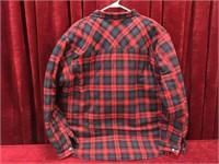 Oxgear 2XL Insulated Jacket
