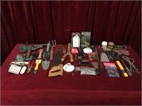 Lawn Tools - Shop Tools & More