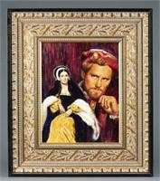 Fine & Decorative Arts Auction - January 25, 2020