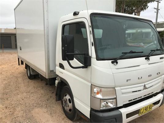 2013 Mitsubishi other - Trucks for Sale