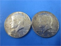 2/20/2020 Coins, Jewelry, Weighted Silver & More