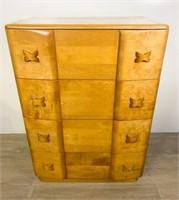 Heywood-Wakefield Dresser