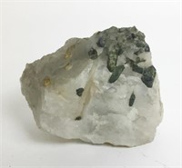 3 Large Minerals
