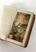 10 Vols. Epochs of Modern History & 2 Hollow Books