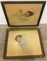 Bessie Gutmann Prints