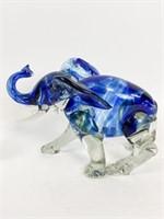 Art Glass Animals