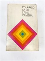 Vintage Polaroid and Kodak Cameras