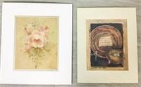 Decorative Art Prints