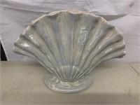 Gonder pottery
