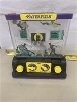 Vintage Waterfuls my Milton Bradley