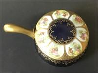 English & Continental Porcelain Lot