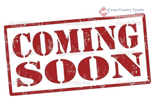 2013 Isuzu FRR Cross Country Trucks Pty Ltd  - Trucks for Sale