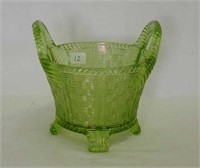 Carnival Glass Online Only Auction #188 - Ends Jan 19 - 2020