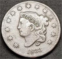 Tues., Jan. 28th 600+ Lot Single Owner Coin Collection