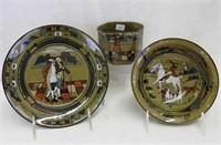Fine Antiques Online Only Auction #189 - Ends Jan 26 - 2020