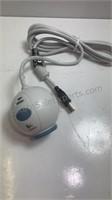 Logitech QuickCam Express set, Verizon Wireless