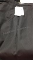 Women's Uniform Size 14 MT with Skirt Size 12 MT
