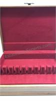 Cutlery Box 3x14 1/2x11