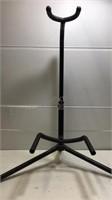 Adjustable Guitar Stand