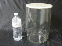Collectibles, Estate & Household Online Auction ~ Close 1/23