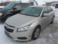 Auto Auction January 18 2020 Regular Consignment