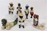 Black Americana Auction -  Thurs., January 30, 2020