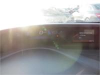 2012 HONDA CIVIC 187205 KMS
