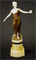 January Two Day - Antiques, Jewellery, Collectables