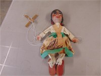 Tools, Collectables Antiques and More Auction