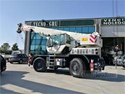TEREX RT35-1  Nowy